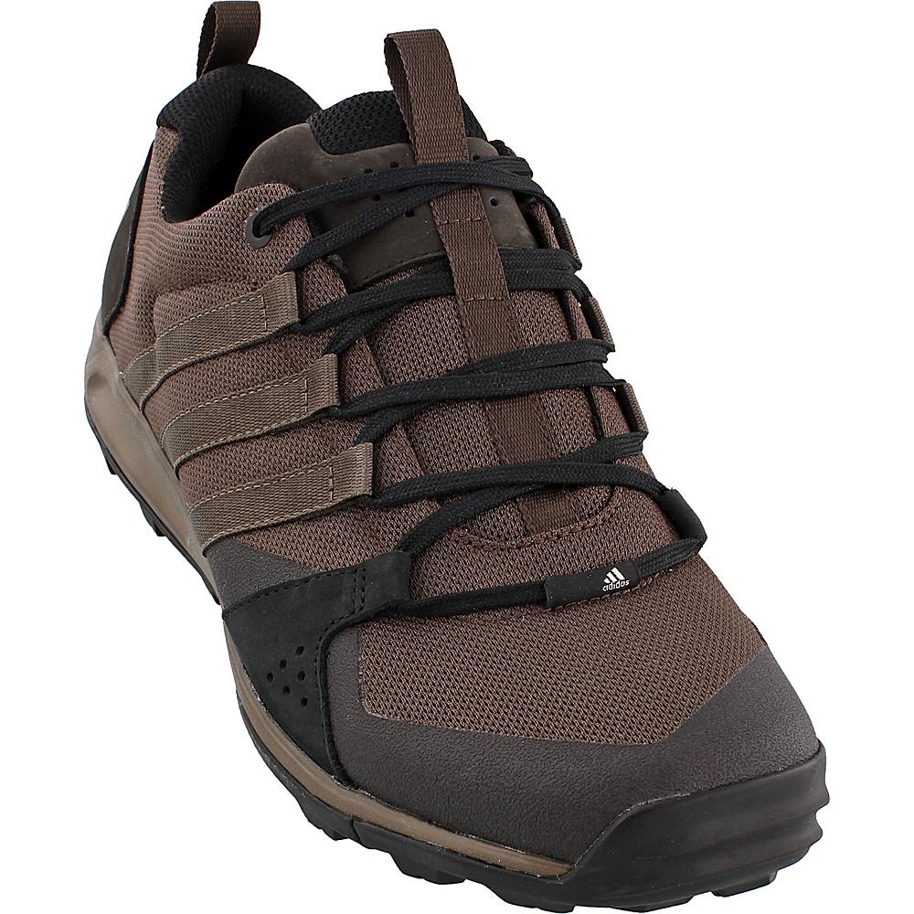 adidas outdoor Mens Tivid Mesh Shoe 6.5 - Brown/Brown/Night Brown - adidas outdoor Mens Footwear - Apparel & Footwear, Men's Footwear