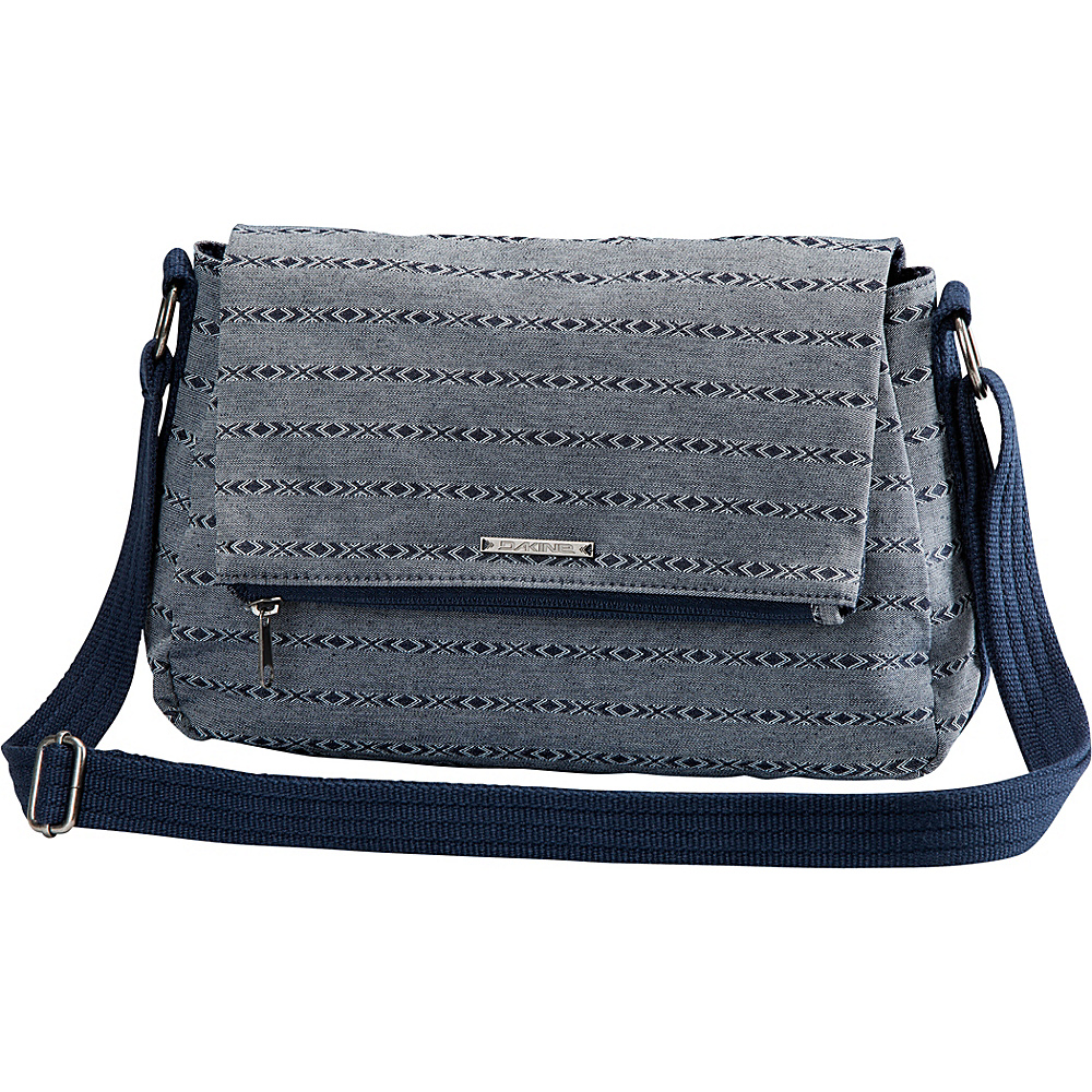 DAKINE Leo 5L Crossbody BONNIE - DAKINE Fabric Handbags - Handbags, Fabric Handbags