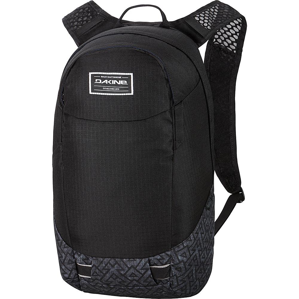 DAKINE Nomad 16L Backpack Stacked - DAKINE School & Day Hiking Backpacks - Backpacks, School & Day Hiking Backpacks