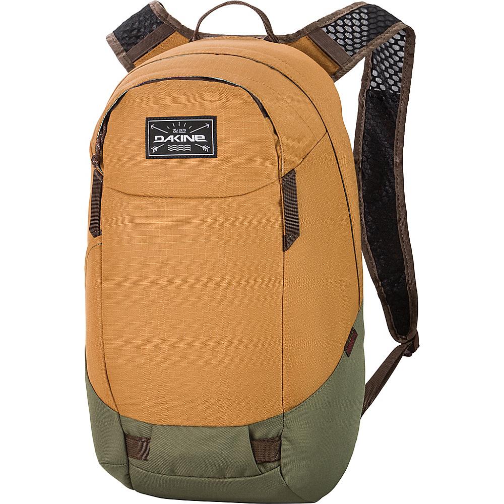 DAKINE Nomad 16L Backpack Yondr - DAKINE School & Day Hiking Backpacks - Backpacks, School & Day Hiking Backpacks