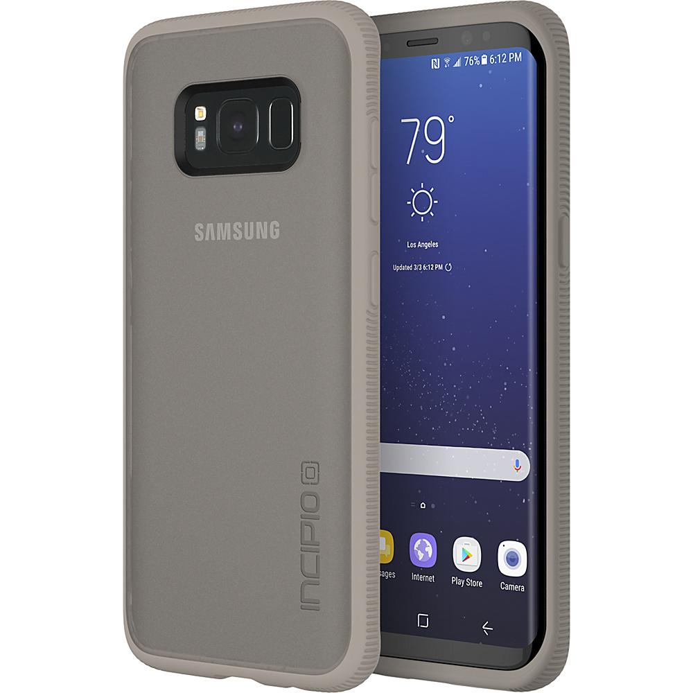 Incipio Octane for Samsung Galaxy S8 Sand - Incipio Electronic Cases - Technology, Electronic Cases