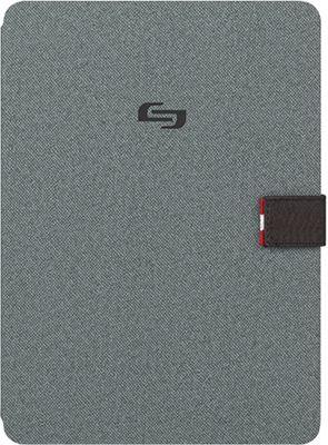 SOLO Thompson Slim Case for iPad