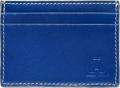 Jack Mason League NCAA Gameday Card Case Arizona Wildcats - Jack Mason League Men's Wallets