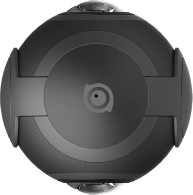 Insta360 Air 360 3K VR Camera for Android