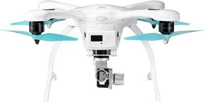 ehang Ghostdrone 2.0 Aerial White - ehang Cameras
