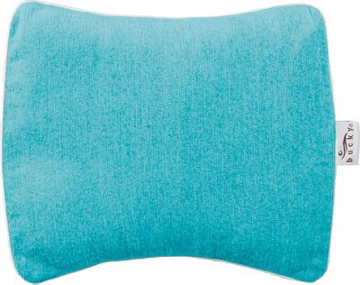 Bucky Hot/Cold Therapy Compact Wrap Aqua - Bucky Sports Accessories