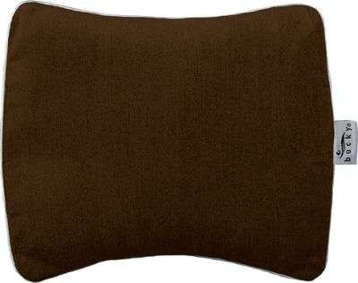 Bucky Hot/Cold Therapy Compact Wrap Mocha - Bucky Sports Accessories