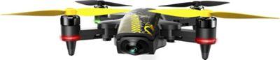 XIRO Tech Xplorer Mini Basic Single Battery Drone Black - XIRO Tech Cameras
