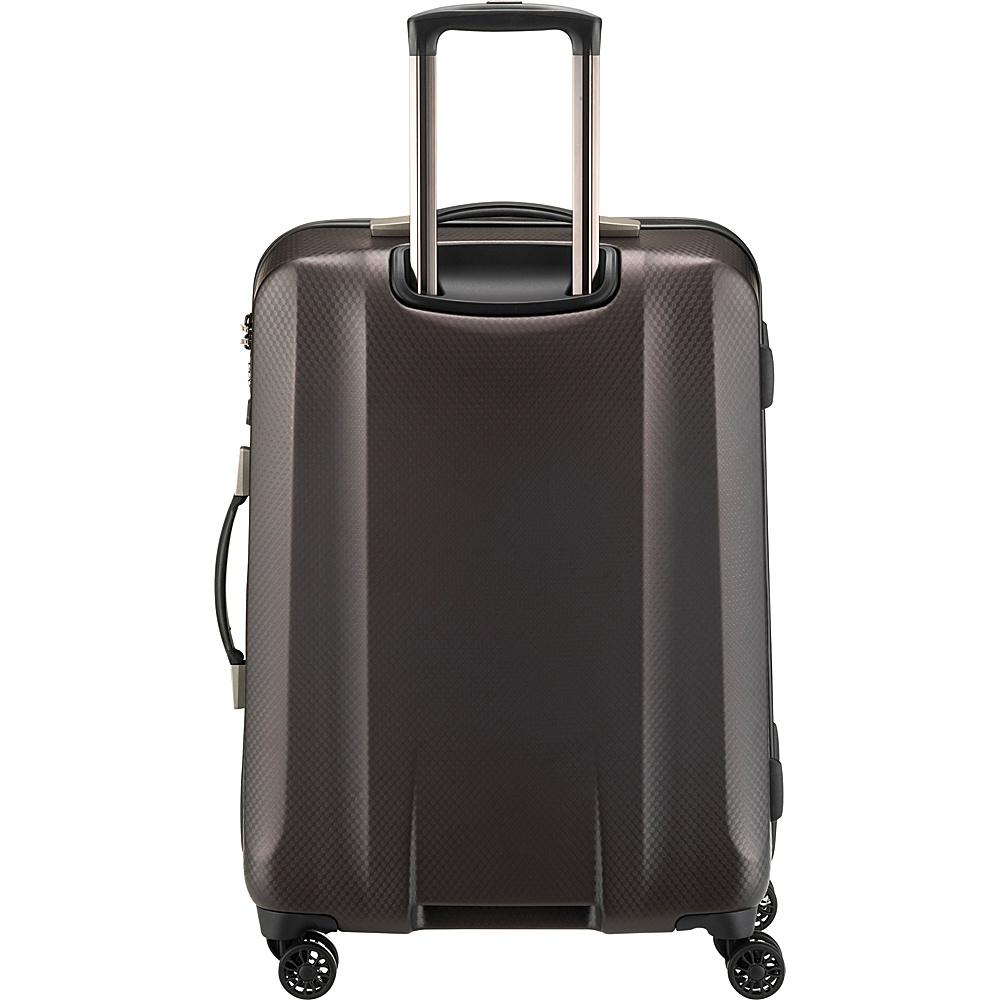 Titan Bags Xenon Deluxe 28