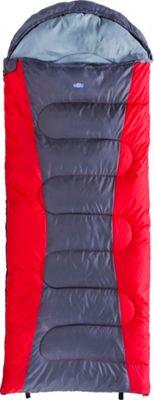 Kamp Rite Camper 4 Sleeping Bag