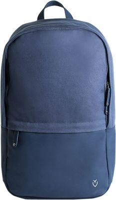 Vessel Pure Backpack Navy - Vessel Laptop Backpacks