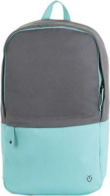 Vessel Pure Backpack Slate - Vessel Laptop Backpacks
