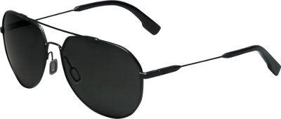 IVI Blake Sunglasses Matte Black - IVI Eyewear