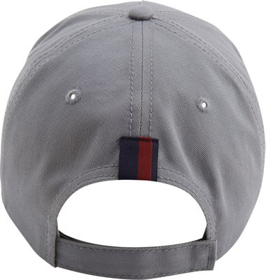 Ben Sherman Original Baseball Cap One Size - White - Ben Sherman Hats