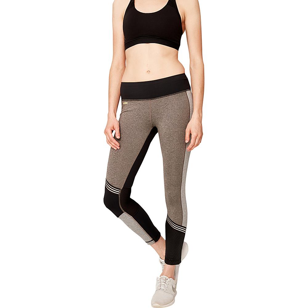 Lole Panna Leggings XS - Black - Lole Womens Apparel - Apparel & Footwear, Women's Apparel