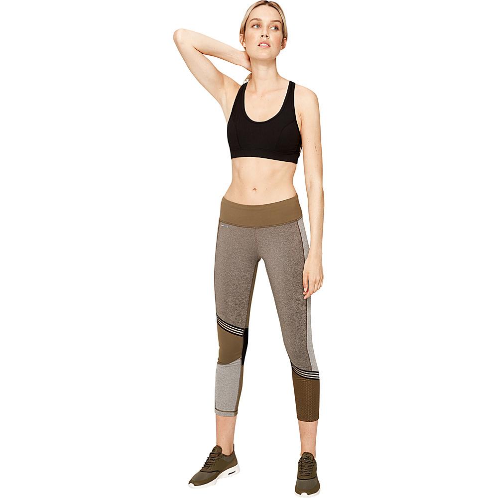 Lole Panna Leggings M - Mount Royal - Lole Womens Apparel - Apparel & Footwear, Women's Apparel