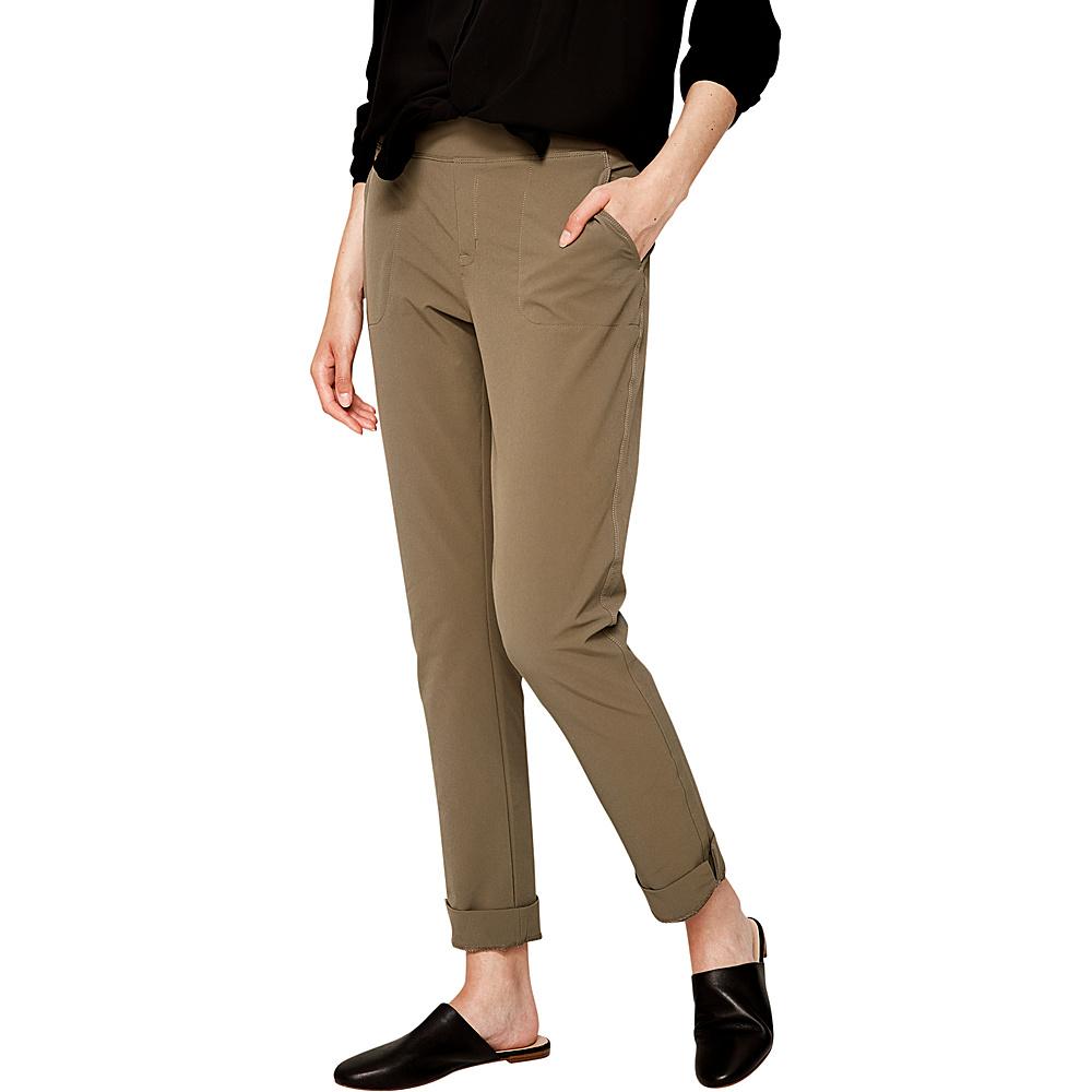 Lole Romina Pantalon XS - Mount Royal - Lole Womens Apparel - Apparel & Footwear, Women's Apparel