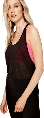 Lole Jane Tank XL - Black - Lole Women's Apparel 10611170
