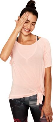 Lole Beth Edition Top M - Blossom Pink - Lole Women's Apparel