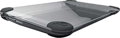 TechProducts 360 11 inch HP Chromebook 11 G5 Impact 360 Black - TechProducts 360 Electronic Cases