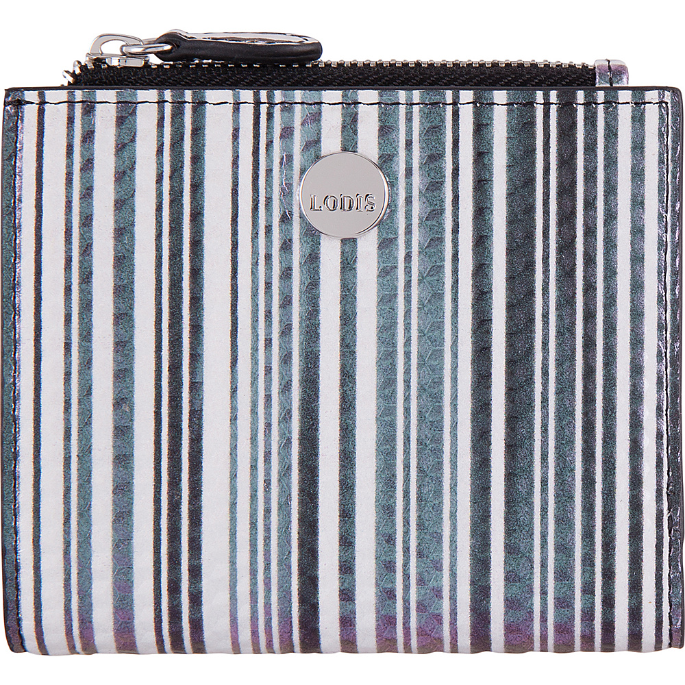 Lodis Vibe RFID Aldis Wallet Multi - Lodis Womens Wallets - Women's SLG, Women's Wallets