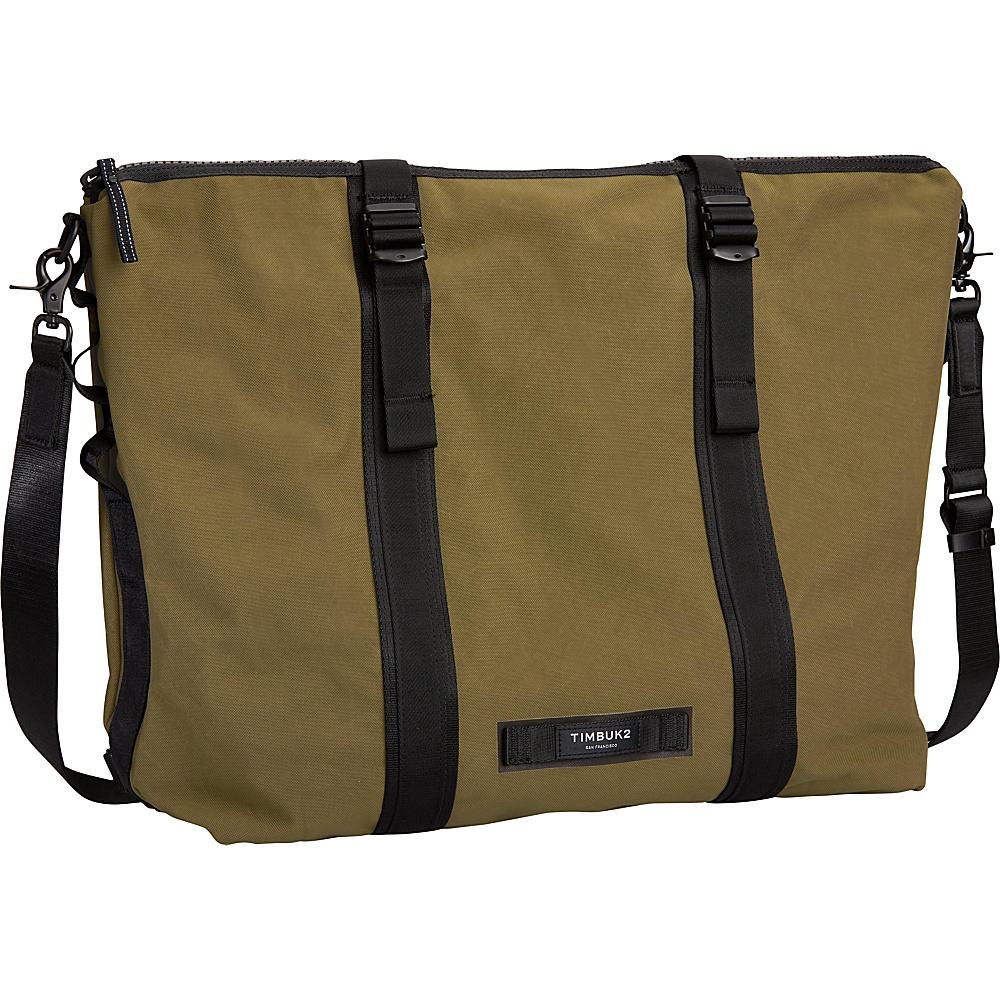Timbuktu Bags Backpacks Lug Tote Olivine Os 217534274 Model 2175 3 4274