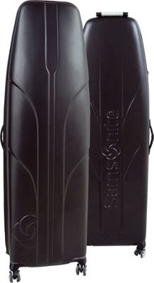 Samsonite Golf Travel Primo Deluxe Hard Sided Golf Travel...