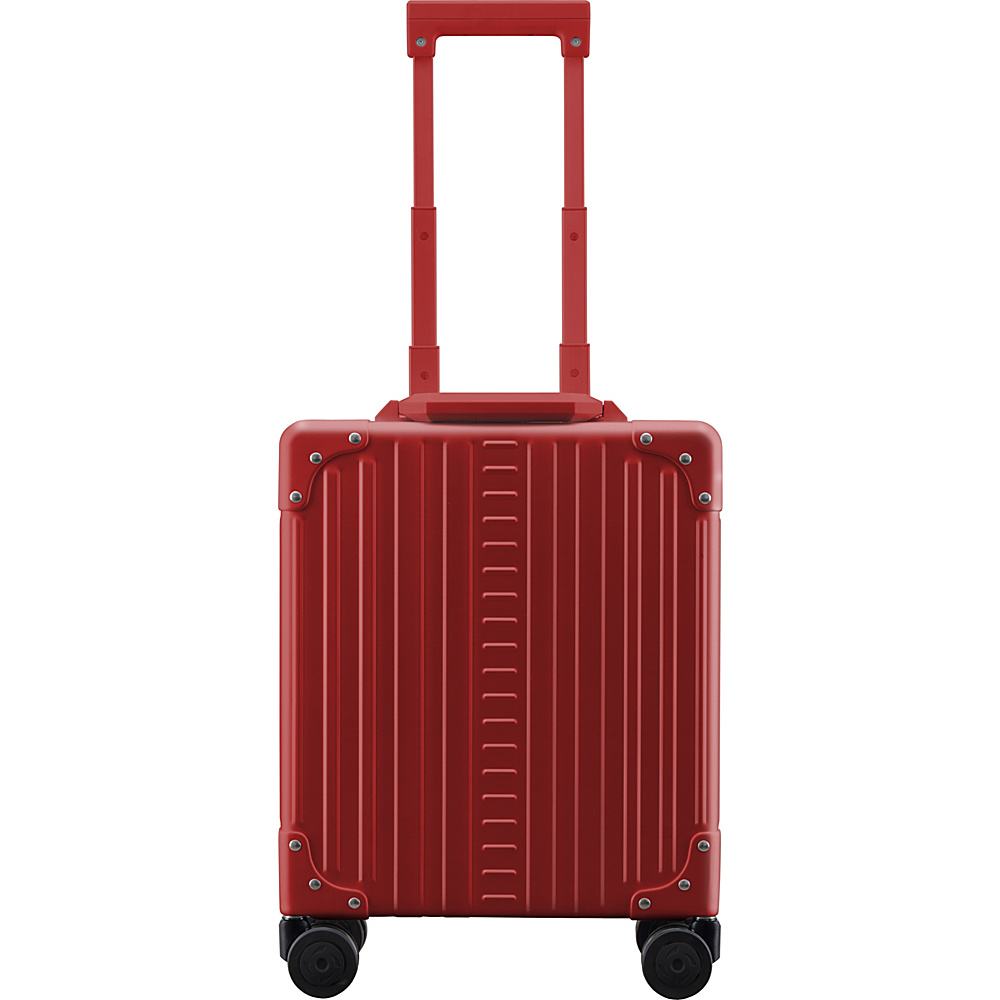 """Image of Aleon 16"""" Hardside Vertical Underseat Carry-on Ruby - Aleon Softside Carry-On"""