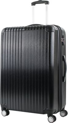 """American Green Travel Melrose 29"""" Expandable Hardside Che..."""