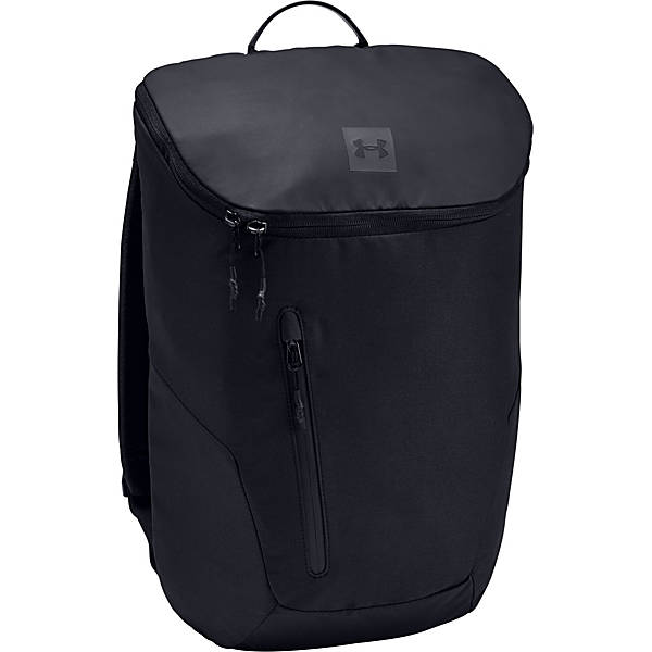 Under Armour Sportstyle Laptop Backpack - eBags.com