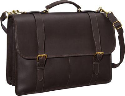 Discount Designer Bags Online Sale Super Store!: Laptop ...