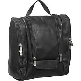 Best Of The Best Toiletry Kits And Bags Top Rated