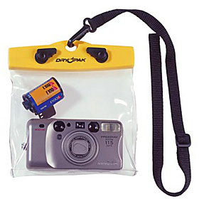 Camera Case As Shown