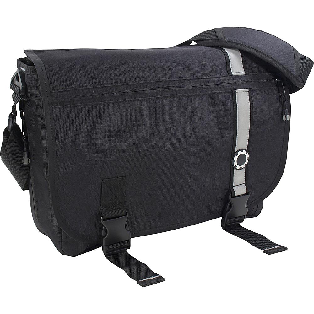 retro bags bags handbags totes purses backpacks. Black Bedroom Furniture Sets. Home Design Ideas