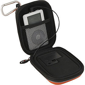 G-Tech Sound Bag 92107_1_2?resmode=4&op_usm=1,1,1,&qlt=95,1&hei=280&wid=280