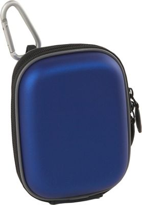 G-Tech Sound Bag - Blue