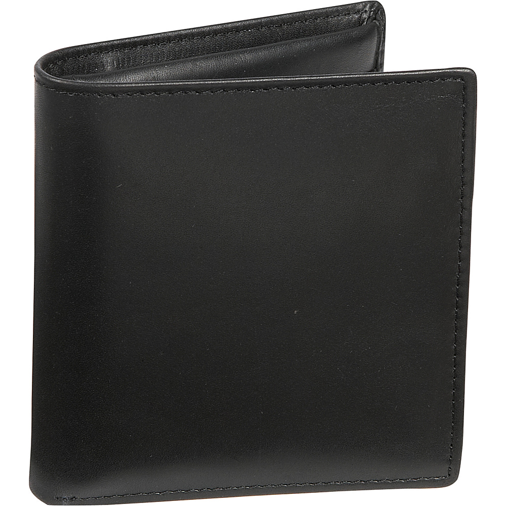 Dopp Regatta 88 Series Convertible Cardex - Black - Work Bags & Briefcases, Men's Wallets