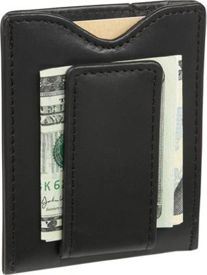 designer money clip card holder 0mho  Material: Full Grain Oil Tanned Cowhide Leather Mens Wallets,Wallets,Leather  Wallets,Dopp,Money Clip
