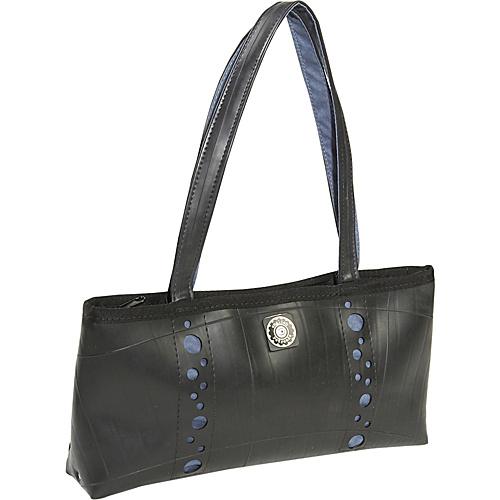 English Retreads Mini Luxe - Shoulder Bag