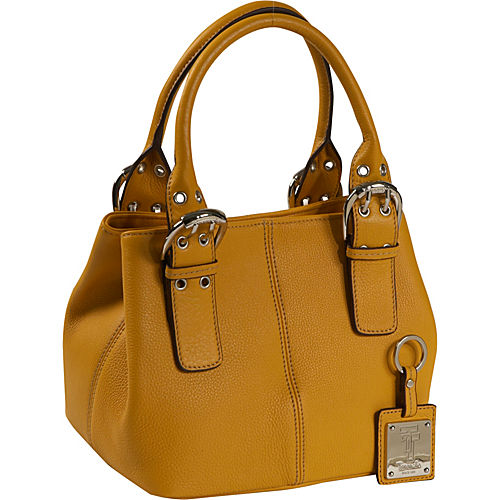 Amber - $32.39 (Currently out of Stock)