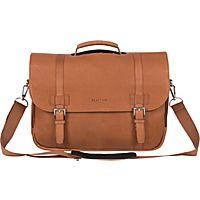 Ebags Shop Luggage Backpacks Amp Everything Travel