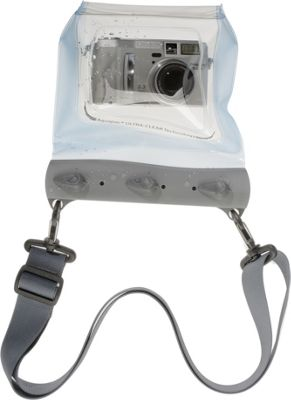 Image of Aquapac Large Camera Case - As shown