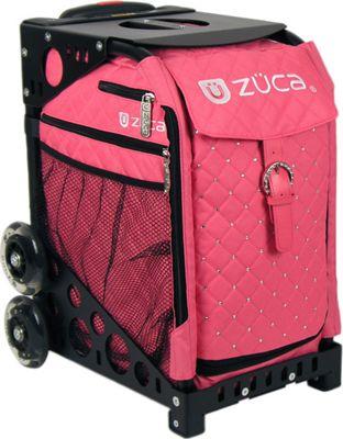 Teen Cute Luggage, Bags, Teens, Baggage