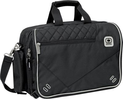 OGIO Street City Corp Duffel Bag - eBags.com