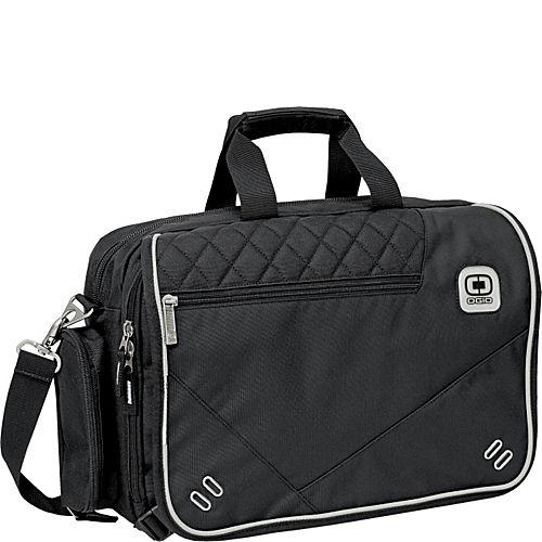 OGIO Street City Corp Duffel Bag - eBags.com
