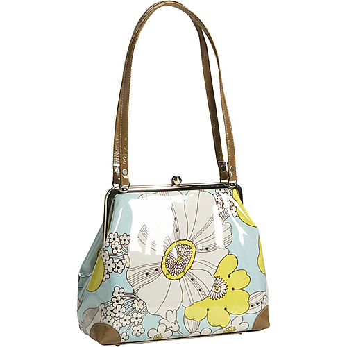 M. Andonia Beverly Kiss - Shoulder Bag