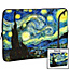Starry Night - $29.99