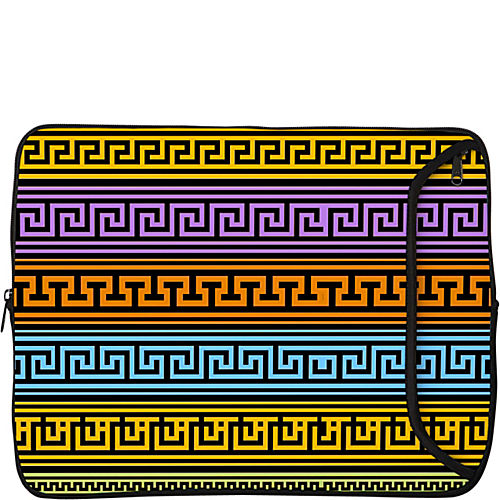 Greek Patterns - $35.99