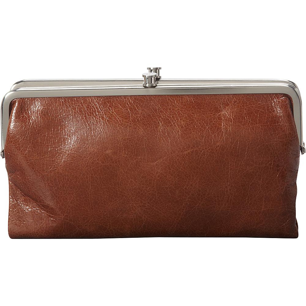hobo-lauren-wallet-russet
