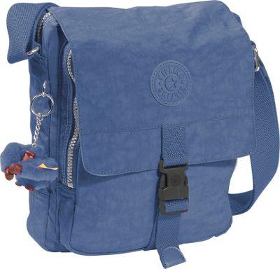 Shoulder Bag Kipling 82